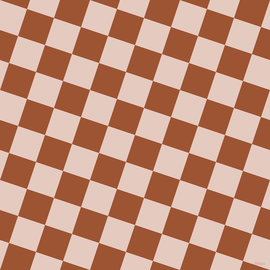 72/162 degree angle diagonal checkered chequered squares checker pattern checkers background, 94 pixel squares size, , Piper and Dust Storm checkers chequered checkered squares seamless tileable