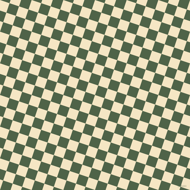 72/162 degree angle diagonal checkered chequered squares checker pattern checkers background, 42 pixel square size, , Pipi and Tom Thumb checkers chequered checkered squares seamless tileable