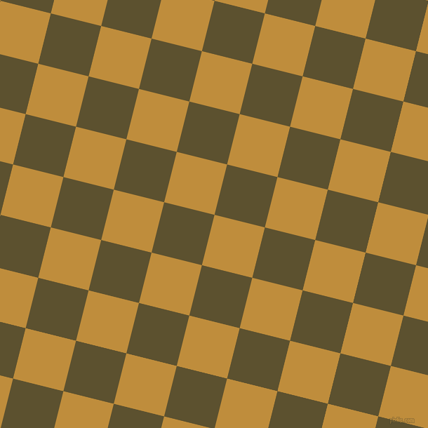 76/166 degree angle diagonal checkered chequered squares checker pattern checkers background, 74 pixel square size, , Pizza and West Coast checkers chequered checkered squares seamless tileable