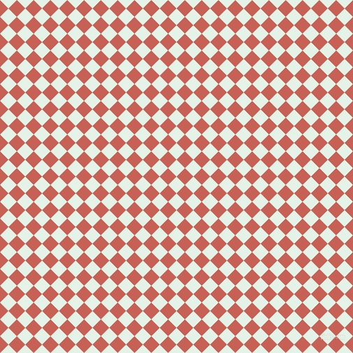 45/135 degree angle diagonal checkered chequered squares checker pattern checkers background, 17 pixel square size, , Polar and Sunglo checkers chequered checkered squares seamless tileable