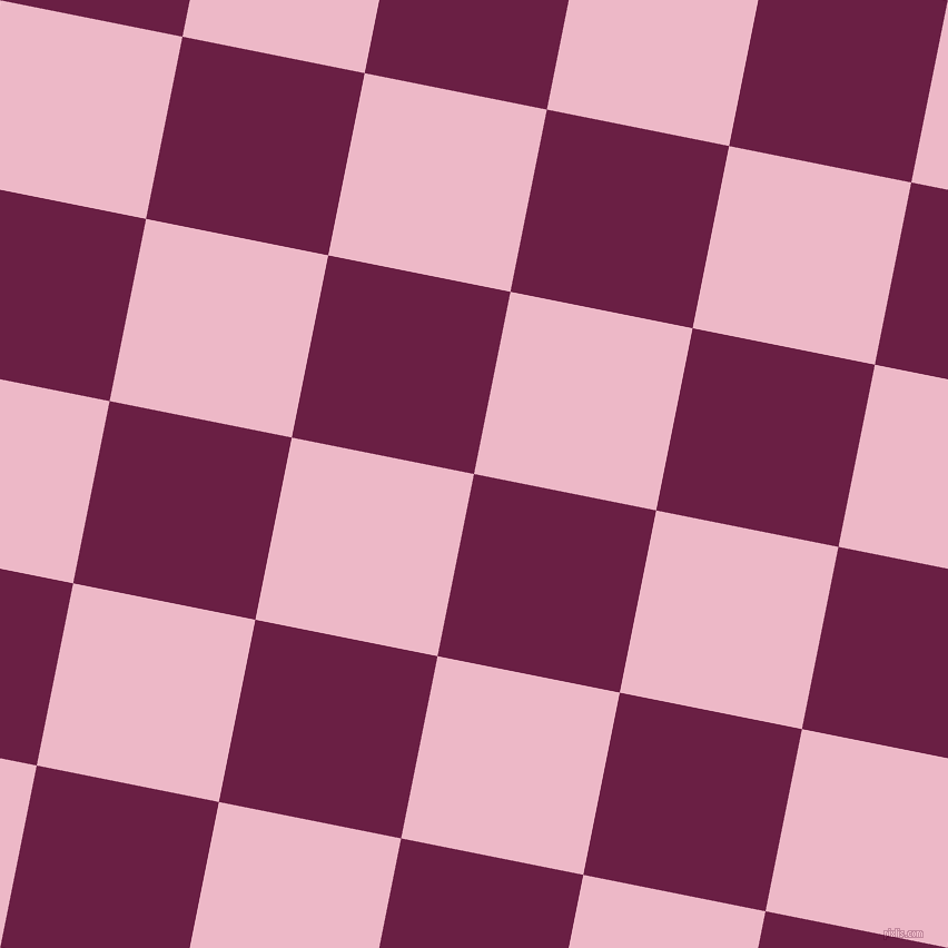 79/169 degree angle diagonal checkered chequered squares checker pattern checkers background, 167 pixel squares size, , Pompadour and Chantilly checkers chequered checkered squares seamless tileable