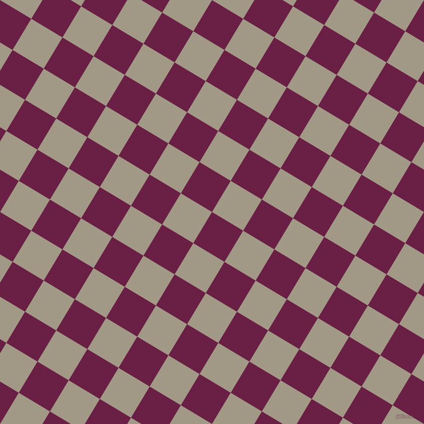 59/149 degree angle diagonal checkered chequered squares checker pattern checkers background, 72 pixel square size, , Pompadour and Nomad checkers chequered checkered squares seamless tileable