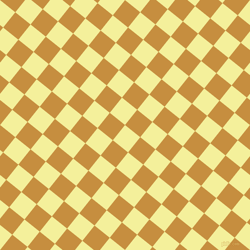 51/141 degree angle diagonal checkered chequered squares checker pattern checkers background, 38 pixel squares size, , Portafino and Anzac checkers chequered checkered squares seamless tileable