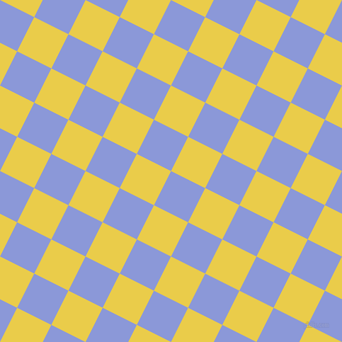 63/153 degree angle diagonal checkered chequered squares checker pattern checkers background, 54 pixel square size, , Portage and Festival checkers chequered checkered squares seamless tileable