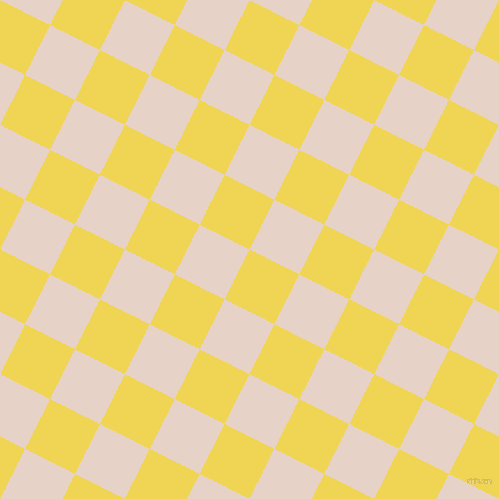 63/153 degree angle diagonal checkered chequered squares checker pattern checkers background, 80 pixel square size, , Portica and Bizarre checkers chequered checkered squares seamless tileable