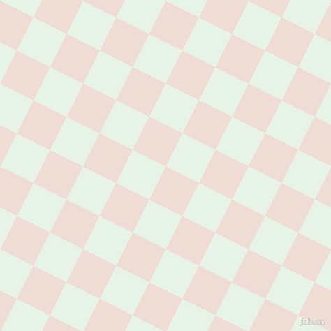 63/153 degree angle diagonal checkered chequered squares checker pattern checkers background, 53 pixel square size, , Pot Pourri and Aqua Spring checkers chequered checkered squares seamless tileable