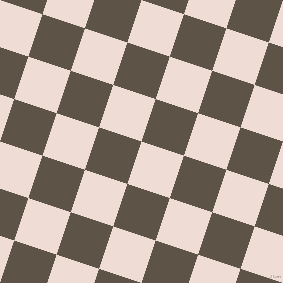 72/162 degree angle diagonal checkered chequered squares checker pattern checkers background, 147 pixel square size, , Pot Pourri and Judge Grey checkers chequered checkered squares seamless tileable
