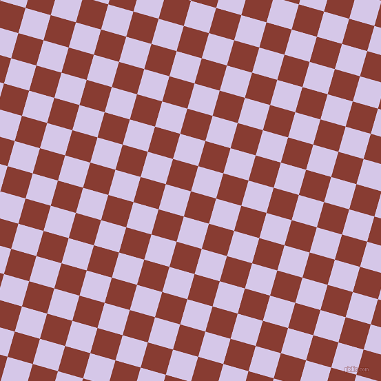 74/164 degree angle diagonal checkered chequered squares checker pattern checkers background, 38 pixel squares size, , Prairie Sand and Fog checkers chequered checkered squares seamless tileable