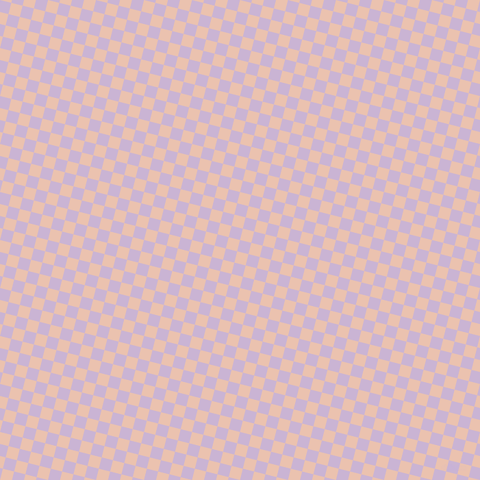76/166 degree angle diagonal checkered chequered squares checker pattern checkers background, 17 pixel square size, , Prelude and Zinnwaldite checkers chequered checkered squares seamless tileable