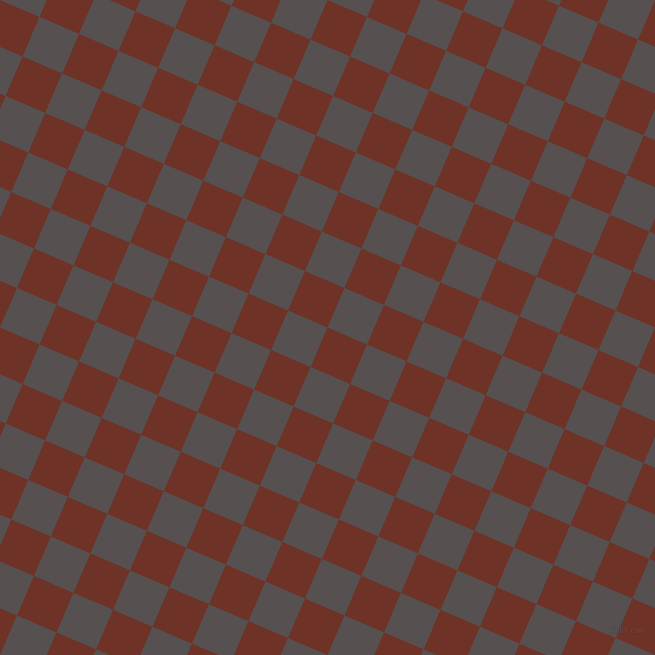 67/157 degree angle diagonal checkered chequered squares checker pattern checkers background, 43 pixel square size, Pueblo and Mortar checkers chequered checkered squares seamless tileable