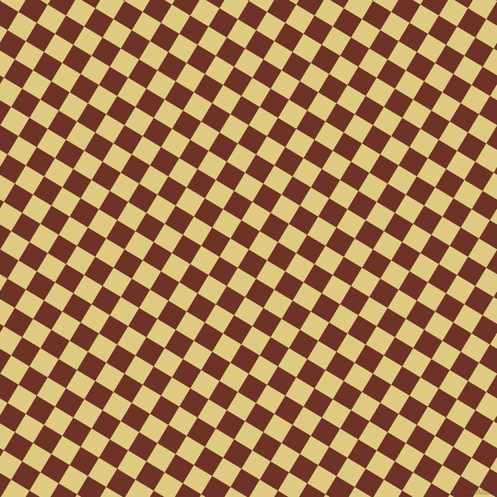 59/149 degree angle diagonal checkered chequered squares checker pattern checkers background, 31 pixel square size, , Pueblo and Sandwisp checkers chequered checkered squares seamless tileable