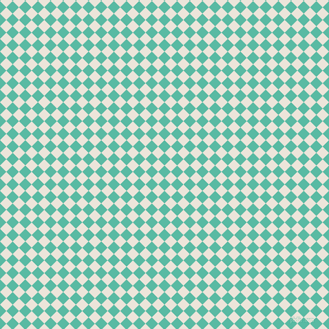 45/135 degree angle diagonal checkered chequered squares checker pattern checkers background, 13 pixel square size, , Puerto Rico and Soapstone checkers chequered checkered squares seamless tileable