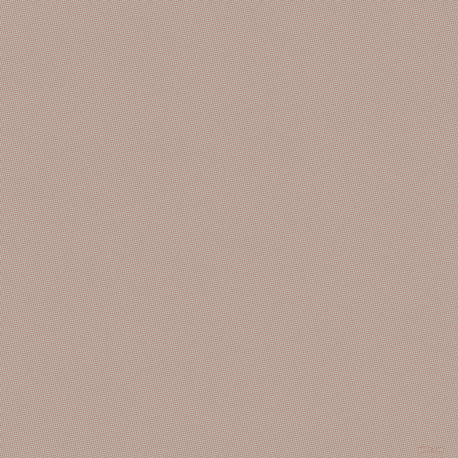 56/146 degree angle diagonal checkered chequered squares checker pattern checkers background, 2 pixel squares size, , Pumice and Brandy Rose checkers chequered checkered squares seamless tileable