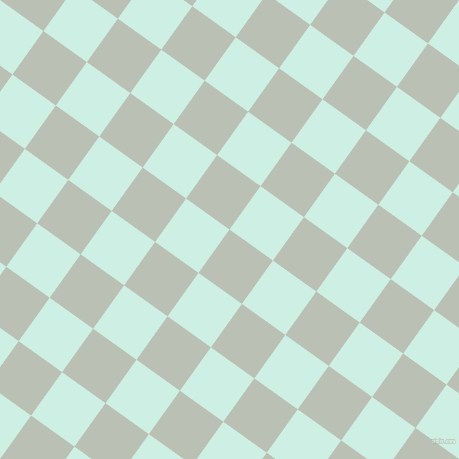 54/144 degree angle diagonal checkered chequered squares checker pattern checkers background, 78 pixel squares size, , Pumice and Humming Bird checkers chequered checkered squares seamless tileable
