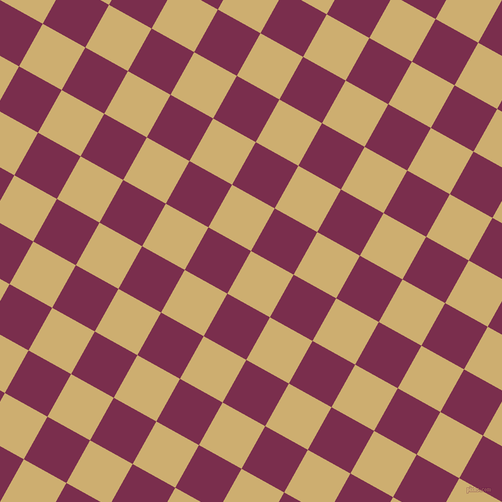 61/151 degree angle diagonal checkered chequered squares checker pattern checkers background, 70 pixel square size, , Putty and Flirt checkers chequered checkered squares seamless tileable