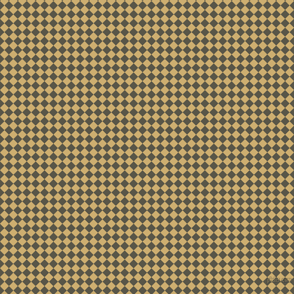 45/135 degree angle diagonal checkered chequered squares checker pattern checkers background, 9 pixel squares size, , Putty and Millbrook checkers chequered checkered squares seamless tileable