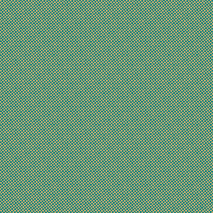 72/162 degree angle diagonal checkered chequered squares checker pattern checkers background, 3 pixel squares size, , Putty and Teal checkers chequered checkered squares seamless tileable