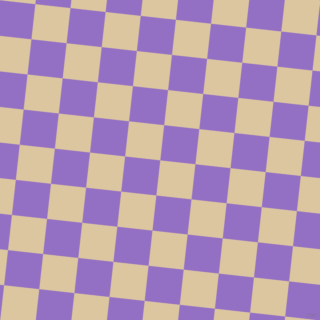 84/174 degree angle diagonal checkered chequered squares checker pattern checkers background, 115 pixel square size, , Raffia and Lilac Bush checkers chequered checkered squares seamless tileable