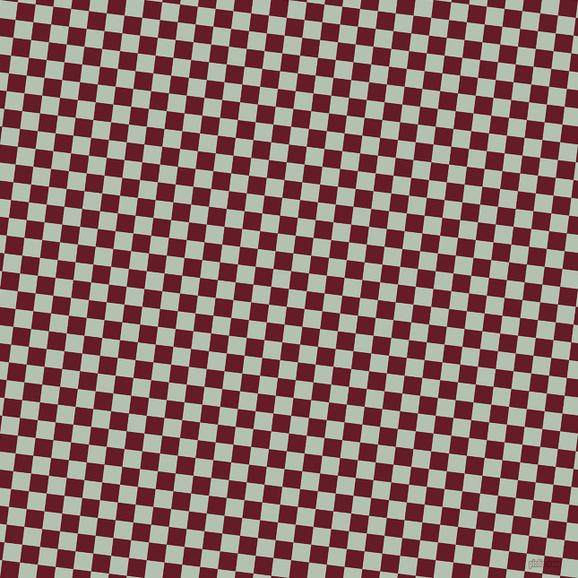 83/173 degree angle diagonal checkered chequered squares checker pattern checkers background, 20 pixel squares size, , Rainee and Pohutukawa checkers chequered checkered squares seamless tileable