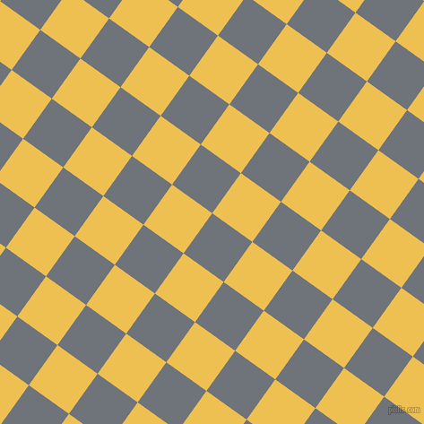 54/144 degree angle diagonal checkered chequered squares checker pattern checkers background, 55 pixel squares size, , Raven and Cream Can checkers chequered checkered squares seamless tileable