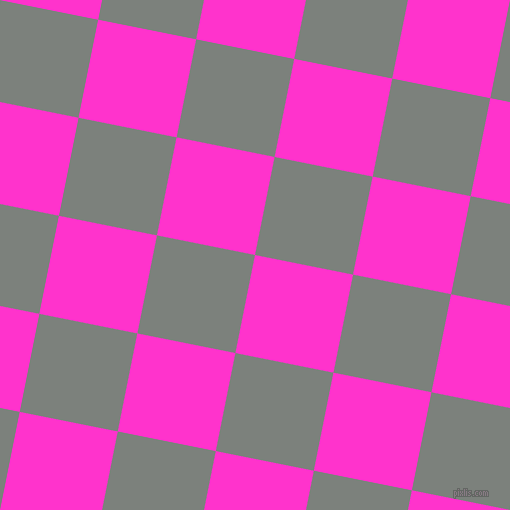 79/169 degree angle diagonal checkered chequered squares checker pattern checkers background, 100 pixel squares size, , Razzle Dazzle Rose and Boulder checkers chequered checkered squares seamless tileable