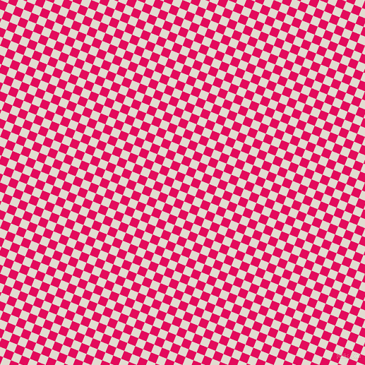 68/158 degree angle diagonal checkered chequered squares checker pattern checkers background, 12 pixel square size, , Razzmatazz and Merino checkers chequered checkered squares seamless tileable