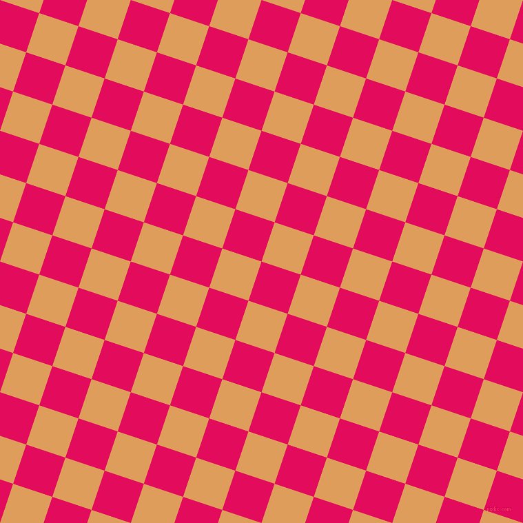 72/162 degree angle diagonal checkered chequered squares checker pattern checkers background, 60 pixel square size, , Razzmatazz and Porsche checkers chequered checkered squares seamless tileable