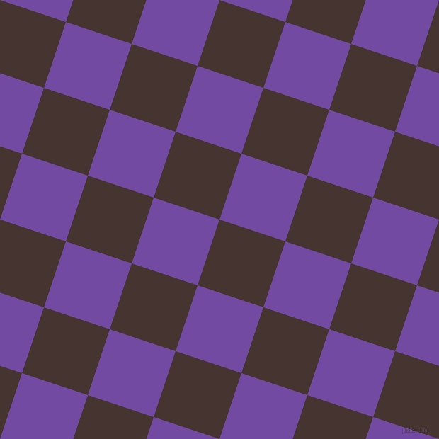 72/162 degree angle diagonal checkered chequered squares checker pattern checkers background, 98 pixel squares size, , Rebel and Studio checkers chequered checkered squares seamless tileable
