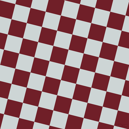 76/166 degree angle diagonal checkered chequered squares checker pattern checkers background, 54 pixel square size, , Red Berry and Zumthor checkers chequered checkered squares seamless tileable