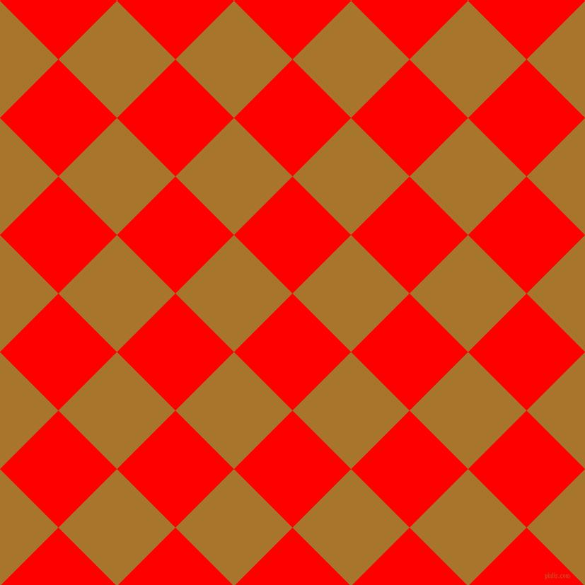 red apple wallpaper
