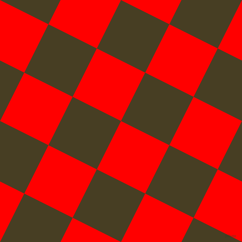 63/153 degree angle diagonal checkered chequered squares checker pattern checkers background, 179 pixel squares size, , Red and Madras checkers chequered checkered squares seamless tileable