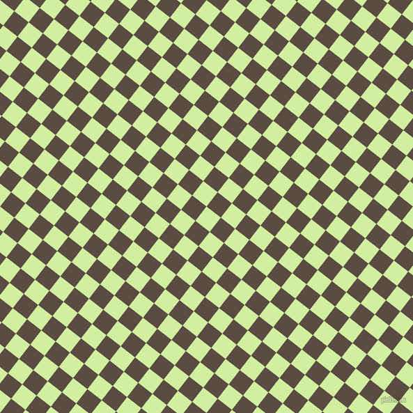 52/142 degree angle diagonal checkered chequered squares checker pattern checkers background, 26 pixel squares size, , Reef and Cork checkers chequered checkered squares seamless tileable