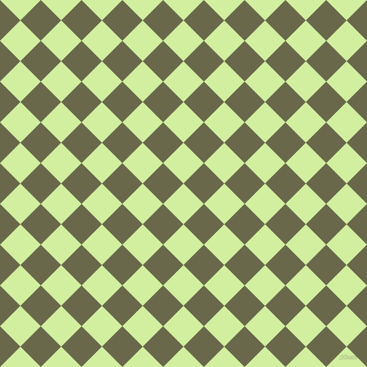 45/135 degree angle diagonal checkered chequered squares checker pattern checkers background, 59 pixel square size, , Reef and Hemlock checkers chequered checkered squares seamless tileable