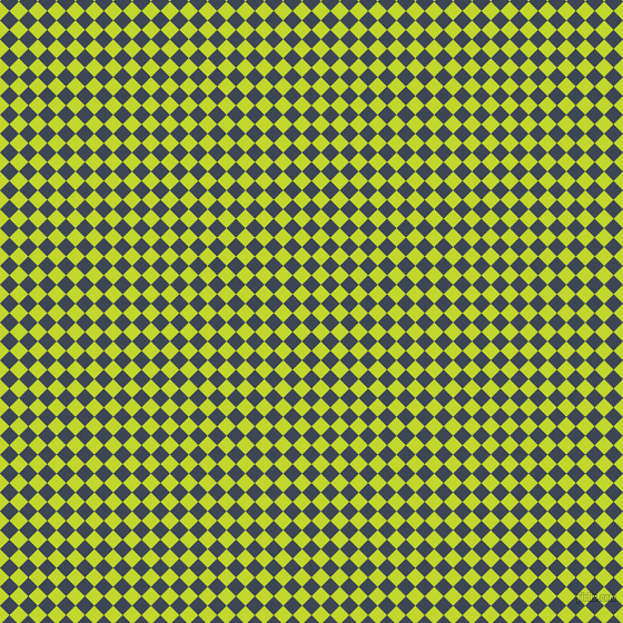 45/135 degree angle diagonal checkered chequered squares checker pattern checkers background, 12 pixel square size, , Rhino and Fuego checkers chequered checkered squares seamless tileable