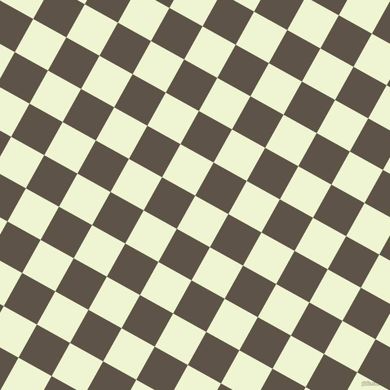 61/151 degree angle diagonal checkered chequered squares checker pattern checkers background, 76 pixel square size, , Rice Flower and Judge Grey checkers chequered checkered squares seamless tileable