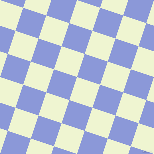 72/162 degree angle diagonal checkered chequered squares checker pattern checkers background, 85 pixel square size, , Rice Flower and Portage checkers chequered checkered squares seamless tileable