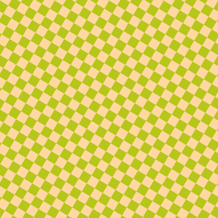 59/149 degree angle diagonal checkered chequered squares checker pattern checkers background, 19 pixel square size, , Rio Grande and Frangipani checkers chequered checkered squares seamless tileable