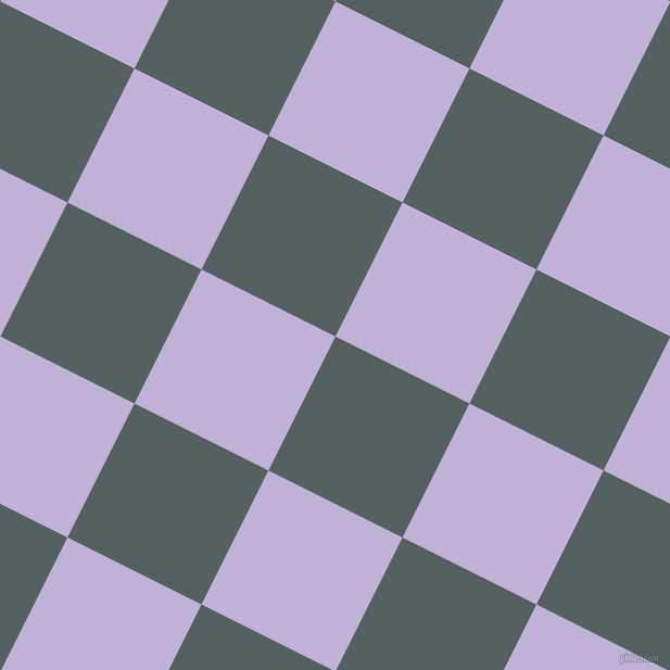 63/153 degree angle diagonal checkered chequered squares checker pattern checkers background, 138 pixel square size, , River Bed and Moon Raker checkers chequered checkered squares seamless tileable