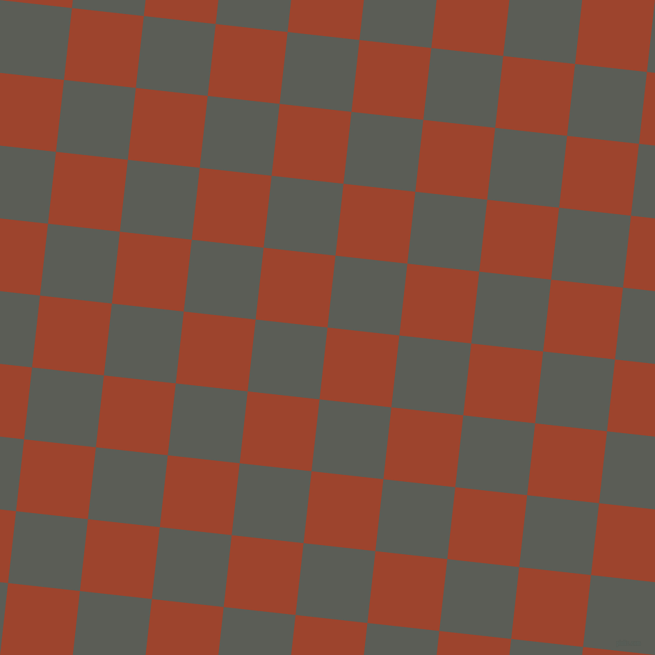 84/174 degree angle diagonal checkered chequered squares checker pattern checkers background, 104 pixel square size, , Rock Spray and Chicago checkers chequered checkered squares seamless tileable