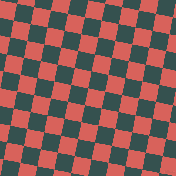 79/169 degree angle diagonal checkered chequered squares checker pattern checkers background, 57 pixel squares size, , Roman and Blue Dianne checkers chequered checkered squares seamless tileable