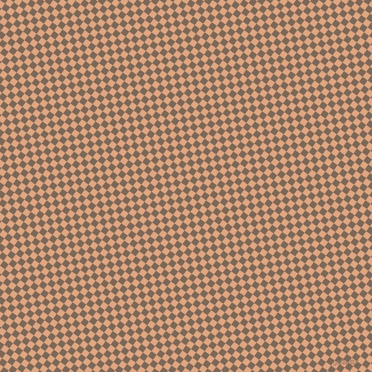 54/144 degree angle diagonal checkered chequered squares checker pattern checkers background, 9 pixel square size, , Roman Coffee and Tumbleweed checkers chequered checkered squares seamless tileable