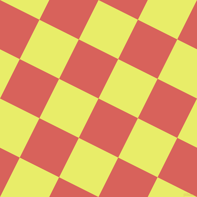 63/153 degree angle diagonal checkered chequered squares checker pattern checkers background, 154 pixel squares size, , Roman and Honeysuckle checkers chequered checkered squares seamless tileable