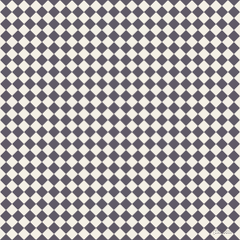 45/135 degree angle diagonal checkered chequered squares checker pattern checkers background, 17 pixel squares size, , Romance and Mobster checkers chequered checkered squares seamless tileable