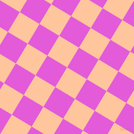 59/149 degree angle diagonal checkered chequered squares checker pattern checkers background, 80 pixel squares size, , Romantic and Free Speech Magenta checkers chequered checkered squares seamless tileable