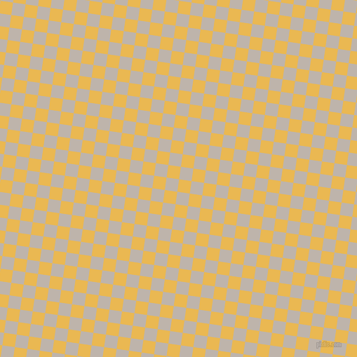 82/172 degree angle diagonal checkered chequered squares checker pattern checkers background, 18 pixel squares size, , Ronchi and Tide checkers chequered checkered squares seamless tileable