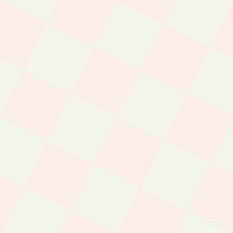 63/153 degree angle diagonal checkered chequered squares checker pattern checkers background, 106 pixel squares size, , Rose White and Twilight Blue checkers chequered checkered squares seamless tileable