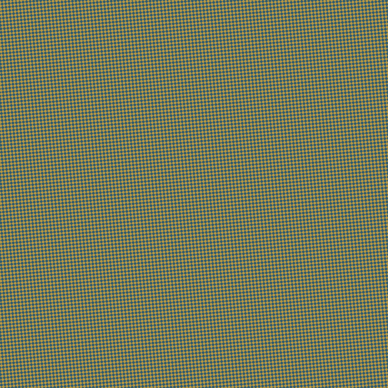 50/140 degree angle diagonal checkered chequered squares checker pattern checkers background, 5 pixel squares size, Roti and Blumine checkers chequered checkered squares seamless tileable