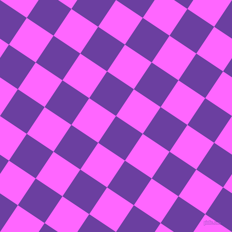 Royal purple and pink flamingo checkers chequered checkered squares royal purple and pink flamingo checkers chequered checkered squares seamless tileable 236krv junglespirit Choice Image