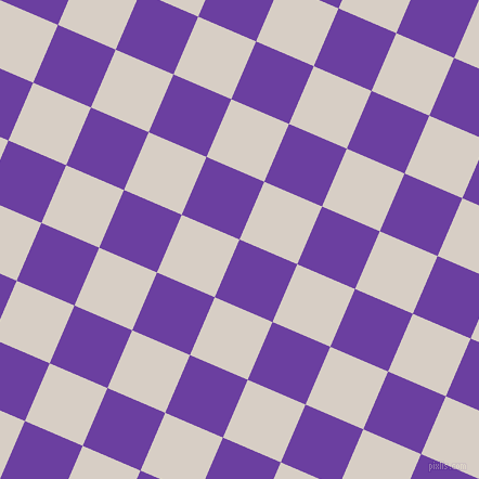 67/157 degree angle diagonal checkered chequered squares checker pattern checkers background, 58 pixel square size, , Royal Purple and Swirl checkers chequered checkered squares seamless tileable