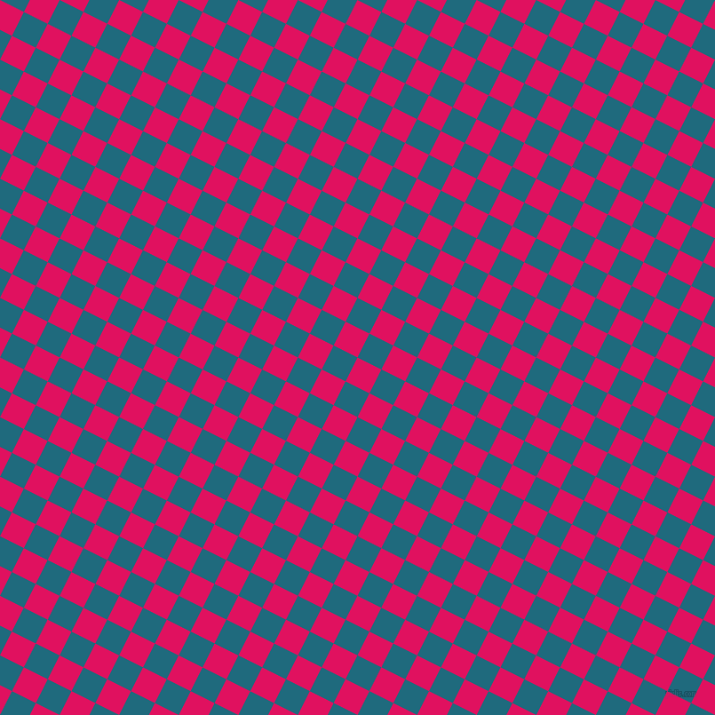 63/153 degree angle diagonal checkered chequered squares checker pattern checkers background, 30 pixel squares size, , Ruby and Allports checkers chequered checkered squares seamless tileable
